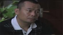《火蓝刀锋》第30集剧情