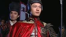 大汉天子1 第38集