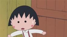 樱桃小丸子国语版 第594集