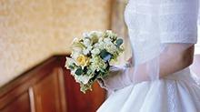 结个婚要花多少钱?