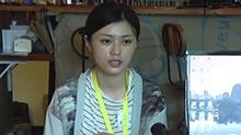 师兄指路专业分享视频第12期:广播电视编导 就业前景