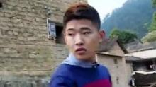 青春中国20160724期:变形计之爱现在(二)
