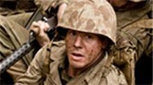 传奇20100727期:太平洋战争 红日猖狂