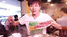 【觅食迹】潮汕牛肉火锅的秘密