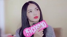 """【COSMO剧星妆】姚晨自己画""""职场妆""""她的技术到底怎么样?"""