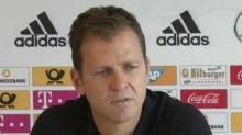 足坛资讯第684期:诺伊尔担任新队长 德国迎来新时代