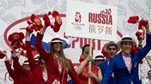 国际奥委会不对俄罗斯全面禁赛