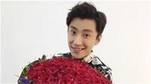 网曝青年演员乔任梁自杀身亡 上海警方介入调查