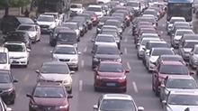 网约车平台升级安全措施