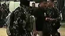 菲律宾:阿布沙耶夫武装释放一名挪威人质
