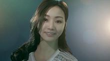 韩国开发VR美女游戏 真人美女近距离向你微笑