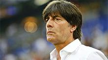 欧洲杯教练胃口强悍赛贝爷