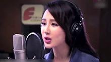 【哔哔娱乐秀】杨紫也当网红?扒在网红路上狂奔的女明星们!