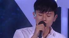 耳朵会怀孕系列 张杰最新单曲《我想》首唱