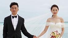 财产分割谈崩?王宝强离婚心意已决 称马蓉隐瞒转移夫妻共同财产