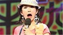 快乐大本营20110827期:谢娜首度回应 婚讯