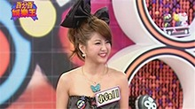 娱乐百分百20111027期:百分百娱乐王