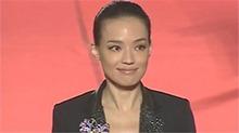 娱乐百分百20111129期:第48届金马奖红地毯星光熠熠