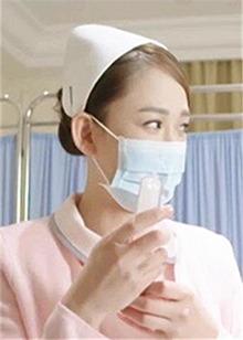 """放弃我抓紧我:护士装女仆装比基尼 王凯原来是好这口的""""老司机"""""""