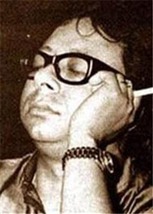 R.D.Burman