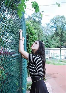 超级女声全国100强选手:吴文榆