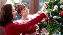 《秦时明月》新年篇:<B>胡冰</B><B>卿</B>尤靖茹为你点亮新年祝福