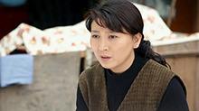 俺娘田小草 第48集
