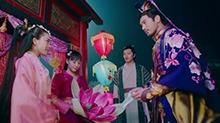 武神赵子龙 第1集