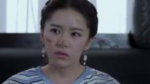 《麻雀》<B>阚</B><B>清子</B>特辑30:小男变故事大王