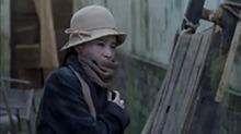 《麻雀》阚清子特辑39:小男冒险传情报
