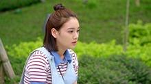 《终极游侠》精彩片段:凌乱了!艾丽丝刷卡请剧恒阿九吃大餐