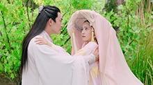 武神赵子龙未删减版 第5集