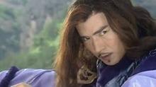 泪痕剑 第35集