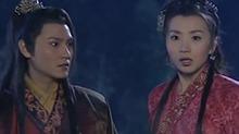 我爱河东狮 第9集