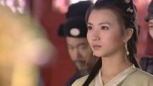 我爱河东狮 第15集