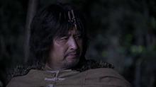 狼牙英雄 第1集