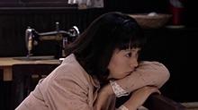 王贵与安娜 第7集