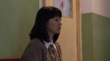 王贵与安娜 第9集
