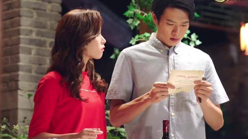 《相爱穿梭千年2》第25集看点:张志刚孙祺龙永久交换身份?