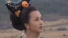 文成公主 第12集