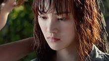 《泡沫之夏》片段:洛熙树咚强吻夏沫