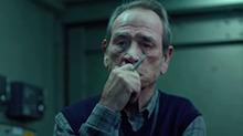 《超脑48小时》中文版预告片 美国影坛老炮儿华丽转身