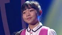 超越年龄的成熟 <B>李南</B>希沉稳大气演绎《异乡人》