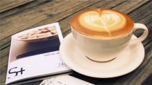 咖啡的正确使用方法