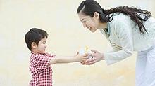 家长如何才能做到尊重孩子?