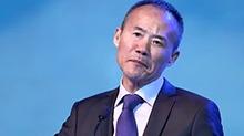 【30秒懂财经】从马云和王石的公司看懂合伙人制度