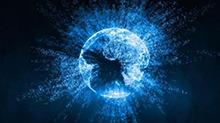 网络中国:跨越的前奏