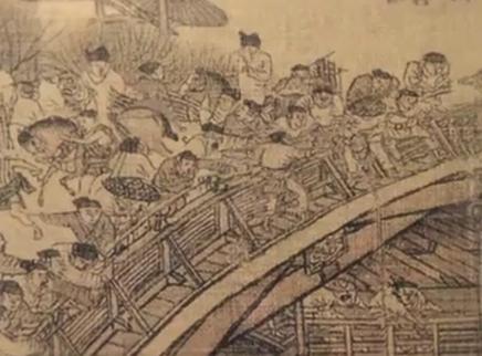 《艺术很难吗》第二季:《清明上河图》里未解的千年悬案
