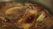 【美食中国】大块吃肉·徐州把子肉