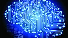 """谷歌围棋程序击败欧洲冠军:""""AlphaGo""""是如何运行的?"""